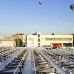 Instalaciones Fotovoltaicas en Barcelona y Mallorca