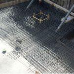 Impermeabilización de cimentaciones en edificio histórico