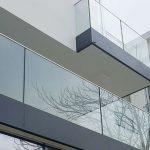 Sistema SIKA THERMOCOAT en vivienda unifamiliar