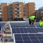 SOECO, especialistas en instalaciones fotovoltaicas