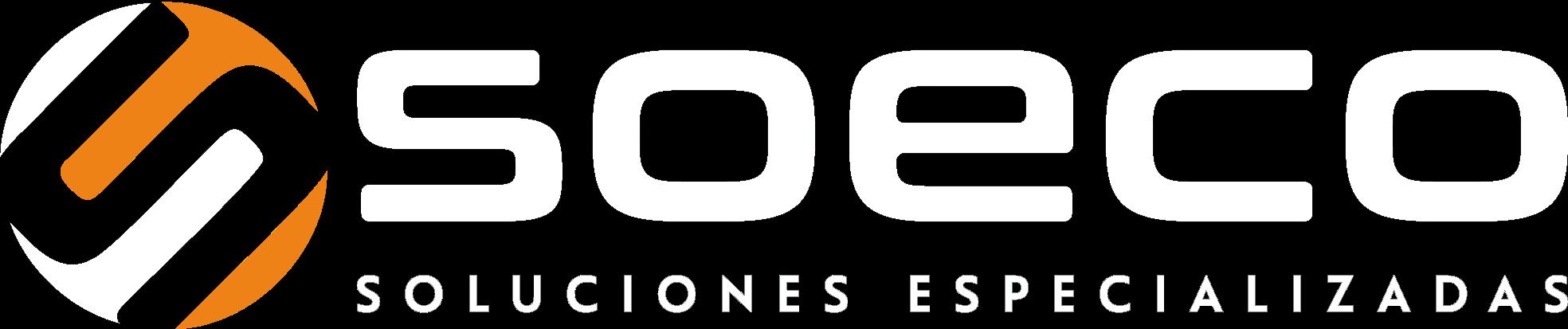 Logo Soeco