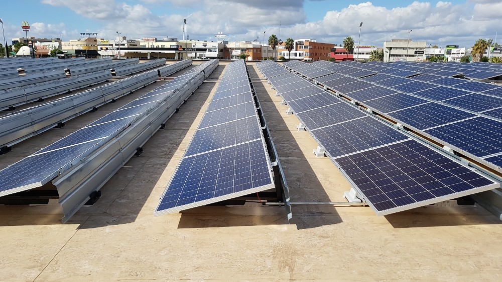 Soeco fotovoltaica expansion